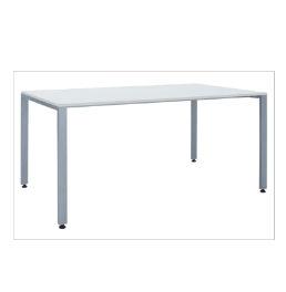 desk06