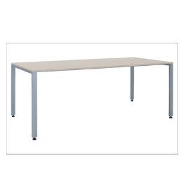 desk07
