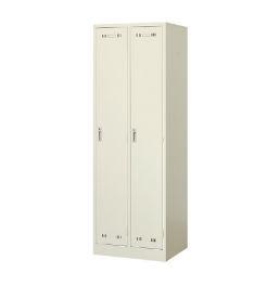 locker01