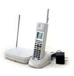 phone05