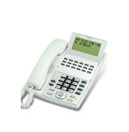 phone06