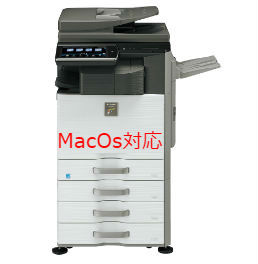 printer04