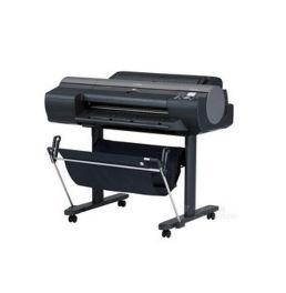 printer07