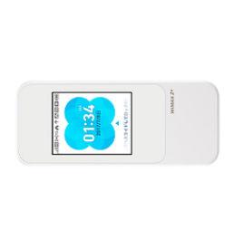 phone08